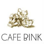 Cafe Bink logo resized.jpg