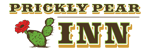 prickly pear inn logo 2018 resize.png