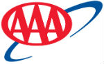 AAA logo resized.jpg