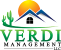 Verdi Management logo.png