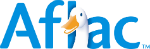 Aflac-Logo-resized.png