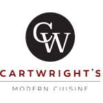 Cartwrights logo sized.jpg