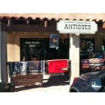 Arizona Territorial Antiques.jpg