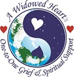 A Widowed Heart (1) Logo.jpg