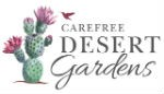 Carefree Desert Gardens resized.jpg