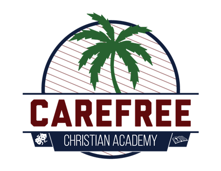 Carefree Christian Academy.png