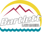 Bartlett Lake.png