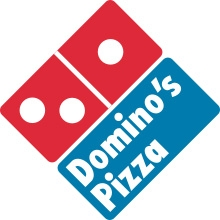 220px-Dominos_pizza_logo.jpg