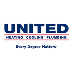 united heating logo sized.jpg