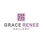 grace renee resize.jpg