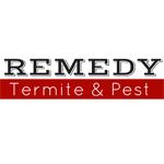 Remedy logo resize.jpg
