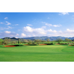 Dove Valley Ranch Golf Club.jpg