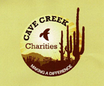 cave creek charities sized.jpg