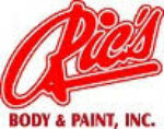 Ric's Body & Paint logo resized.jpg