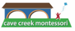Cave Creek Montessori resized.png