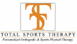 Total Sports Therapy resized.png