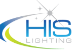 his-lighting-logo-resized.png