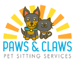 Paws and Claws logo resize.png
