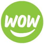 WOW logo 150 circle green.png