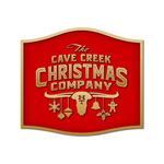 Cave Creek Christmas Company logosized.jpg