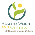healthy weight logo sized.jpg