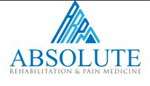 absolute  pain logo.JPG