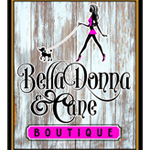 bella donna & cane new logo sized.jpg