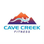 Cave Creek Fitness resized.jpg