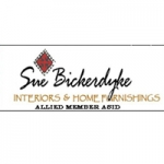sue bickerdyke logo sized.jpg