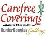 Carefree Coverings new logo 9-15 resized.jpg