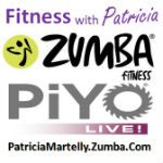 Fitness with Patricia logo resized.jpg
