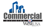 Jennifer Claire Deitchman,PLLC - West USA Realty.jpg