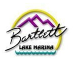 bartlett lake logosized.jpg