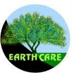 Earth Care Landscaping, Design, Maintenance, award winning, landscape services, Cave Creek Arizona