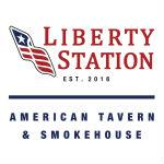 Liberty Station, Restaurant, Carefree Arizona, new, February 2017