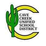 Cave Creek Unified School District