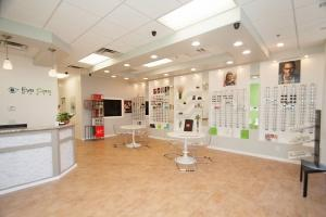Eye Care North, eye doctor, eyeglasses, Cave Creek Arizona