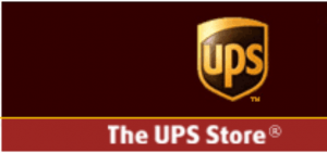 UPS store, carefree arizona, cave creek arizona, shipping, mailing, copies, office assistance