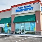 Cave Creek Dentistry, Cave Creek Arizona, dentists, oral care