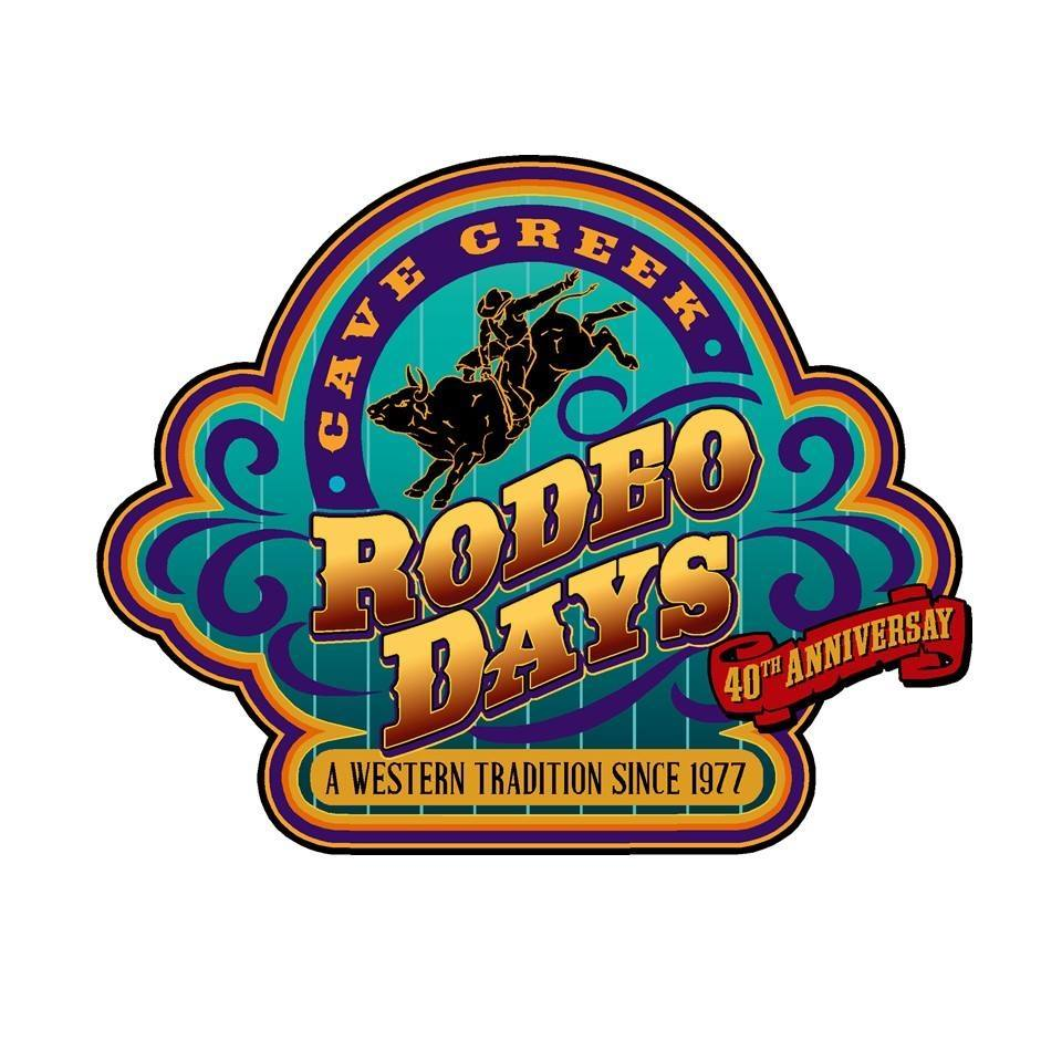 Cave Creek Rodeo Days Carefree Cave Creek Chamber