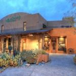 Prickly Pear Inn